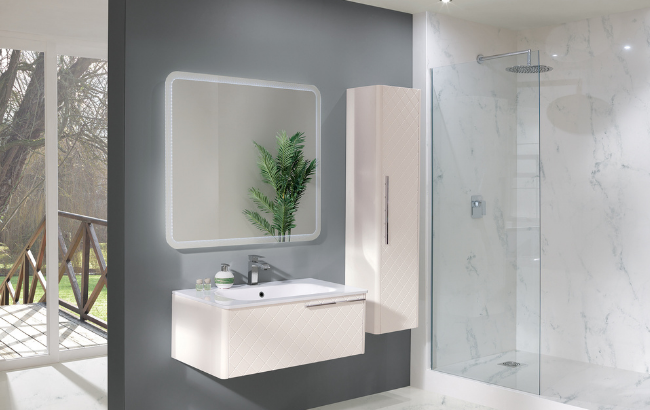 Bathroom Inspiration Ideas Designer Luxury Bathrooms Jpr Bathrooms